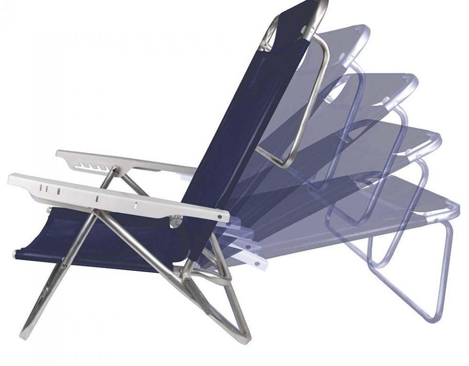 Cadeira Summer Mor R$149,00